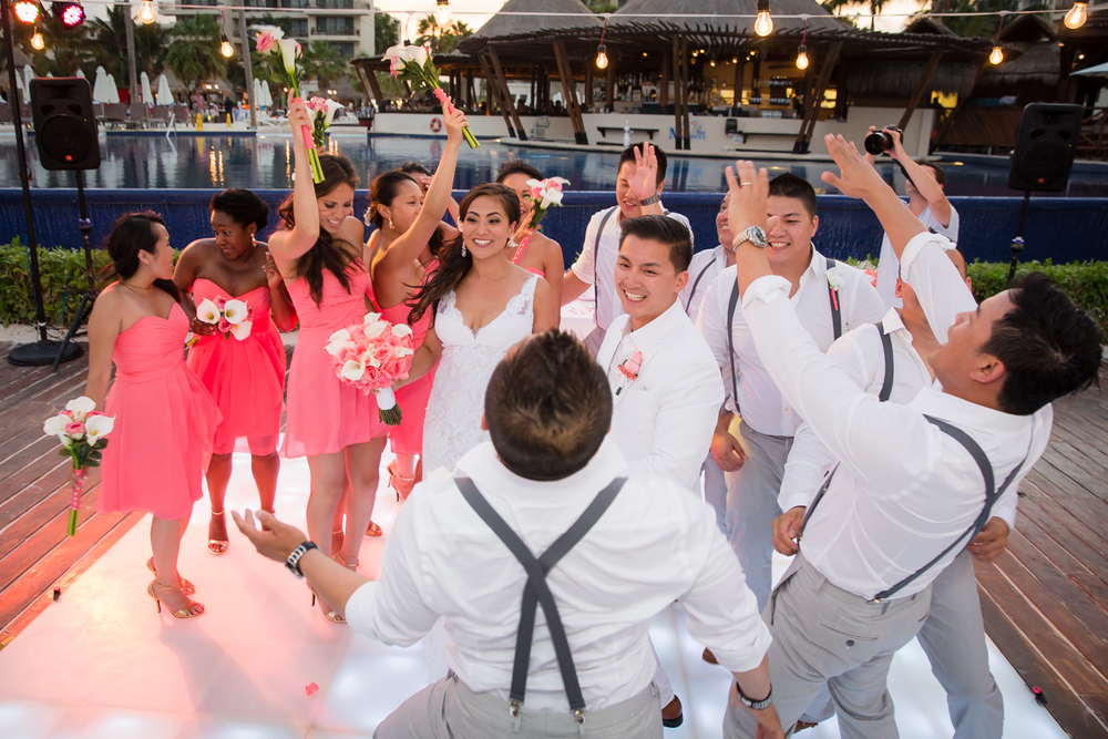cancun-destination-wedding-57