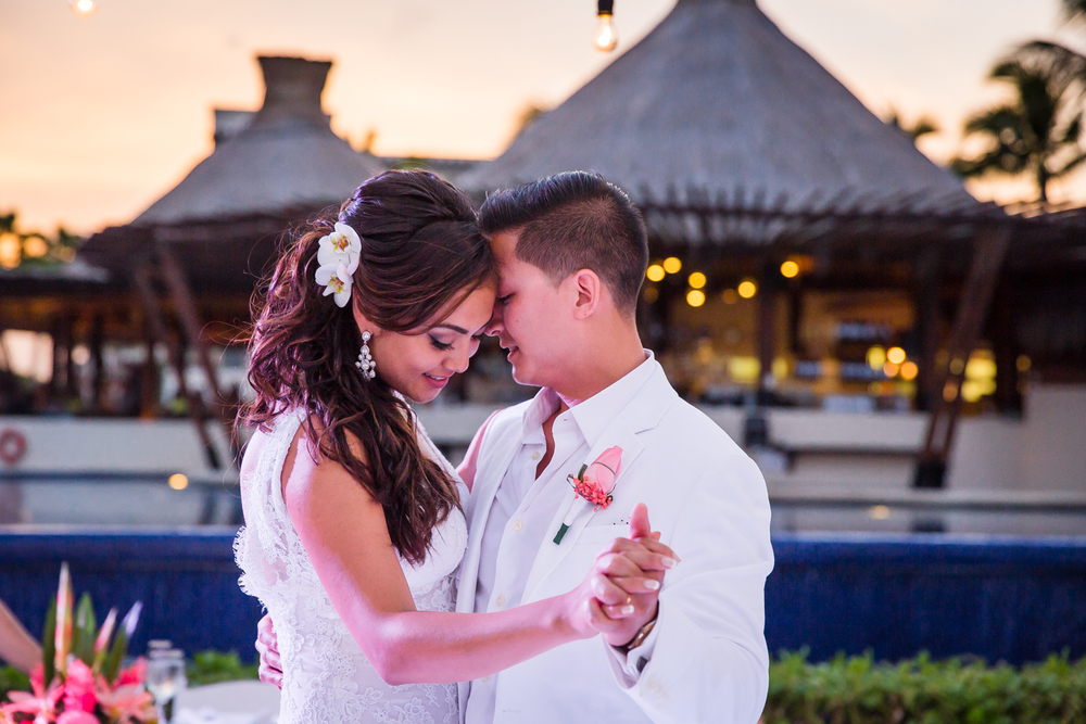 cancun-destination-wedding-58