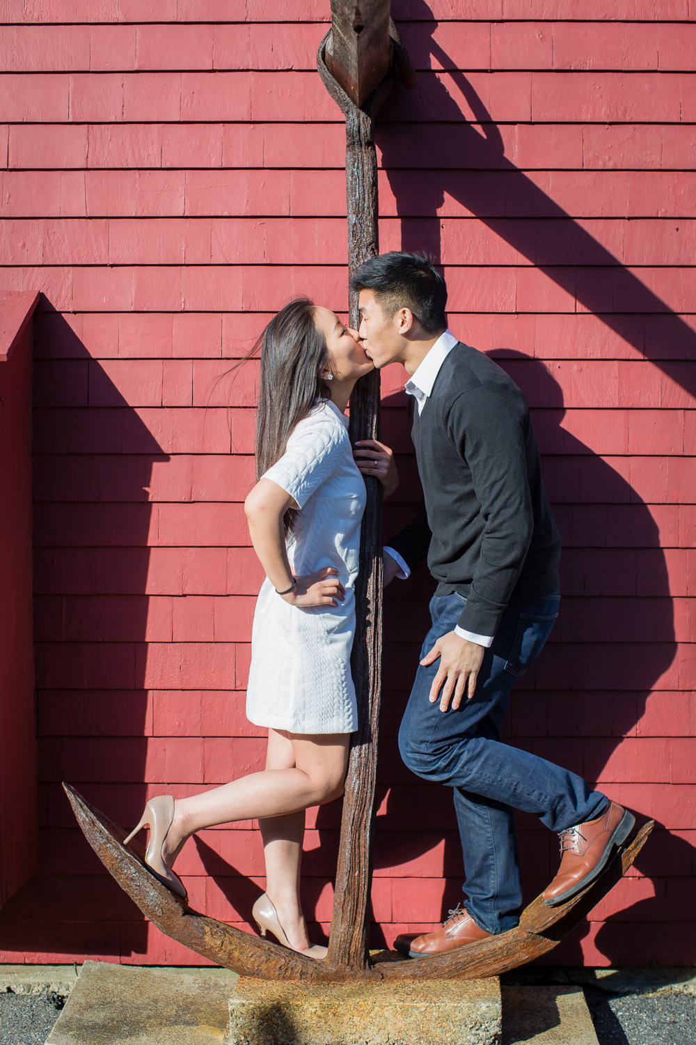rockport-gloucester-engagement-photography-4