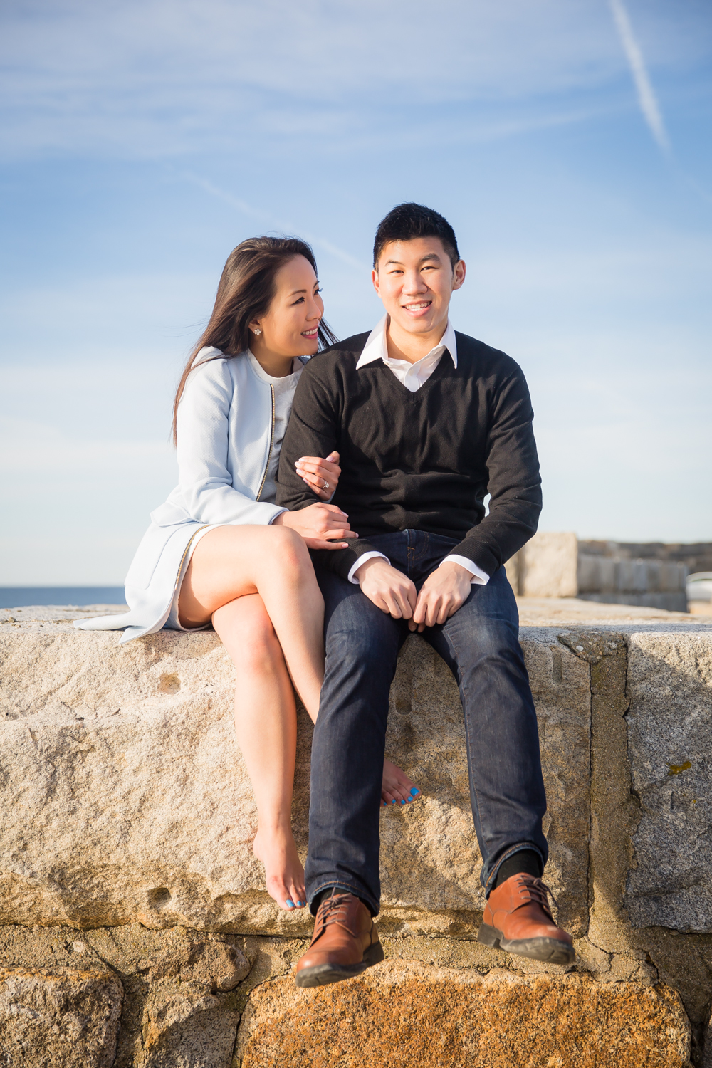 rockport-gloucester-engagement-photography-13