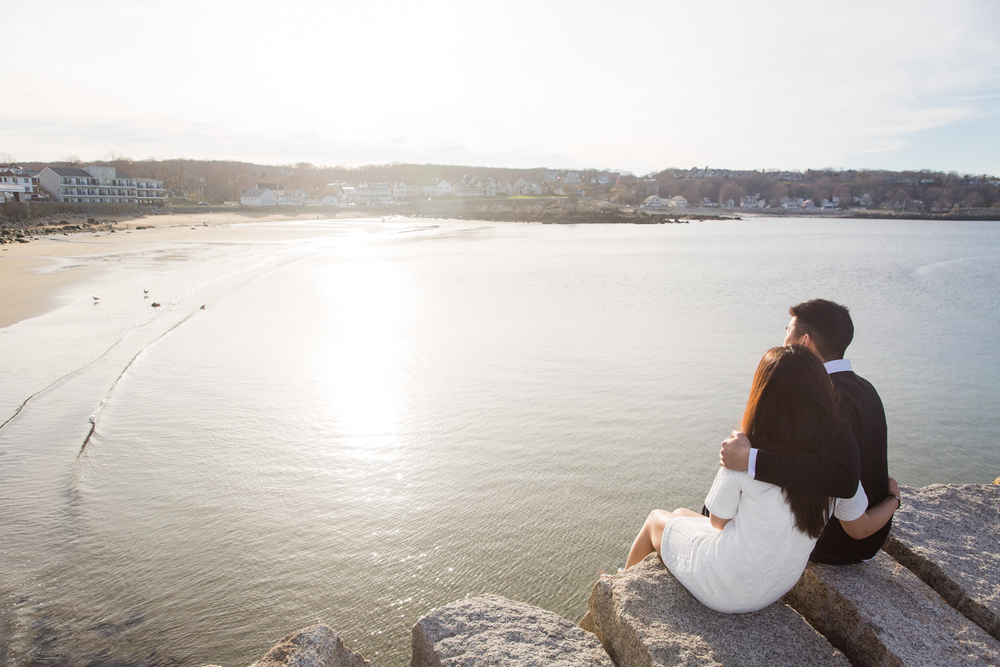 rockport-gloucester-engagement-photography-15