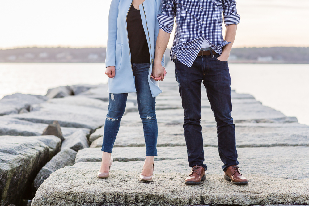 rockport-gloucester-engagement-photography-16