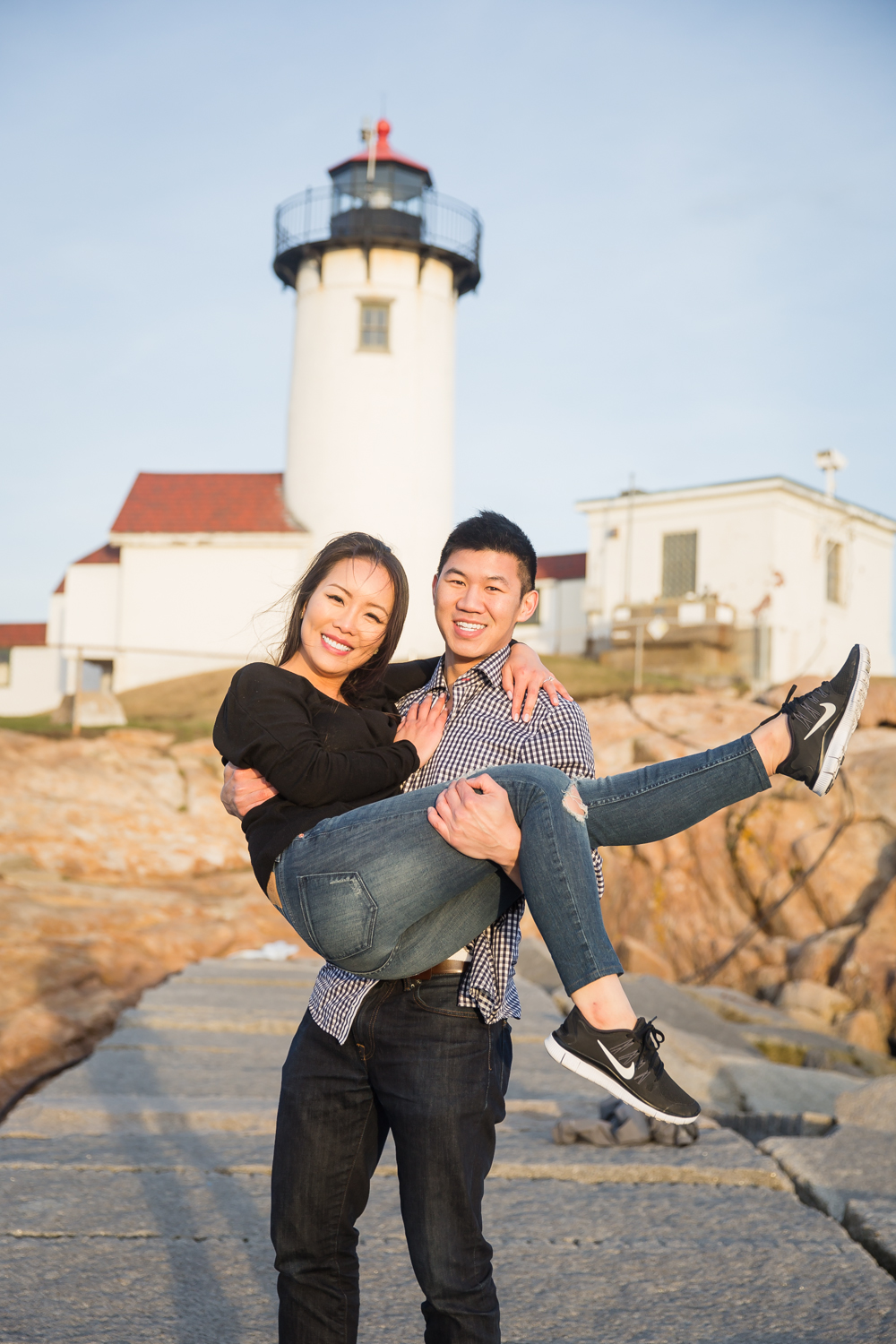 rockport-gloucester-engagement-photography-20