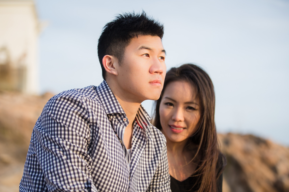 rockport-gloucester-engagement-photography-21