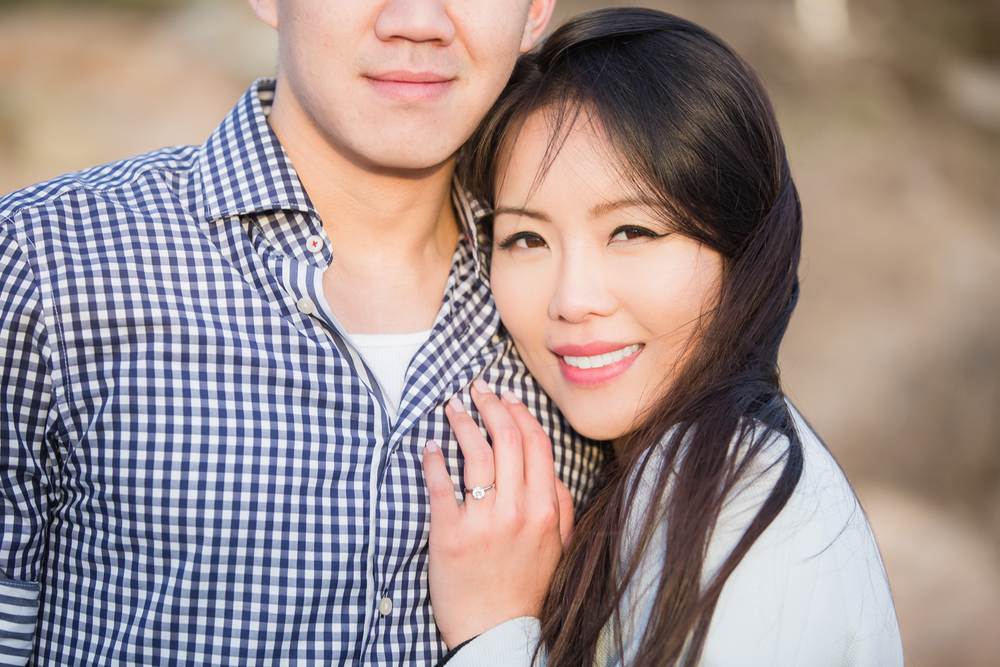 rockport-gloucester-engagement-photography-23