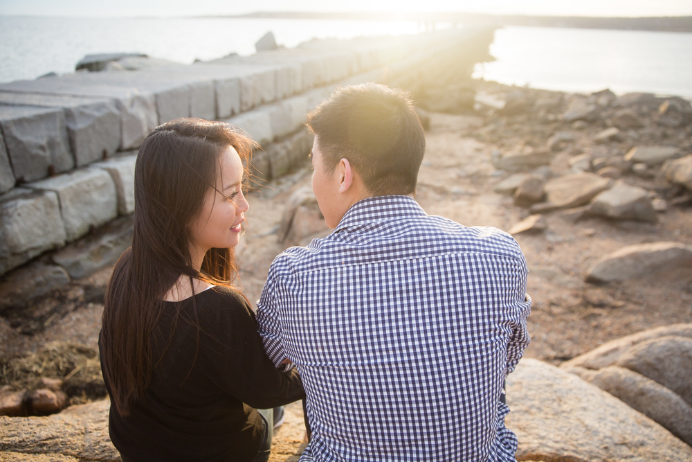 rockport-gloucester-engagement-photography-22