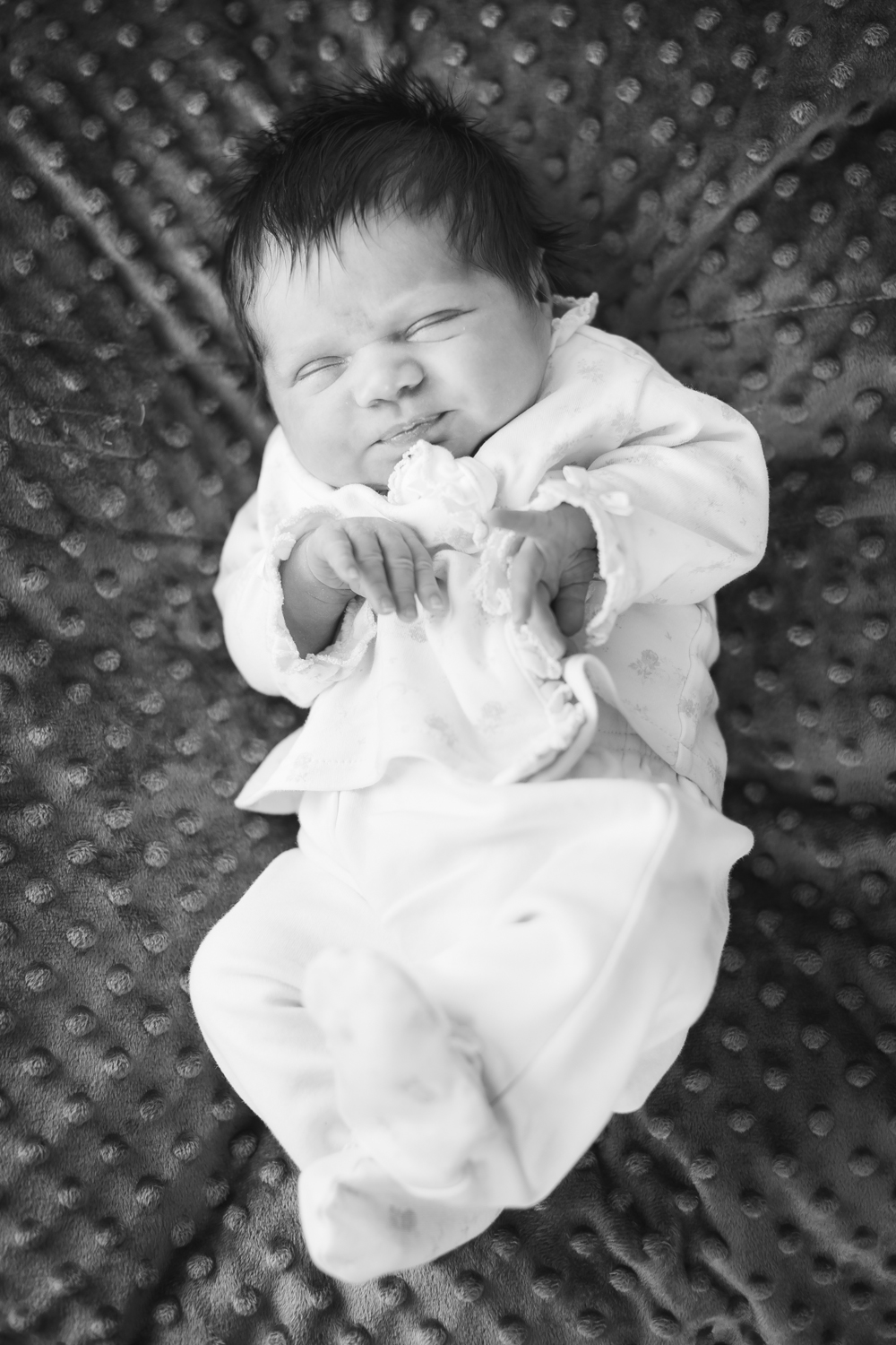 newborn-photography-1