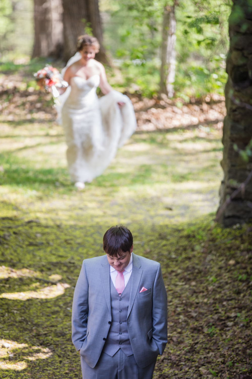 gibbet-hill-wedding-6