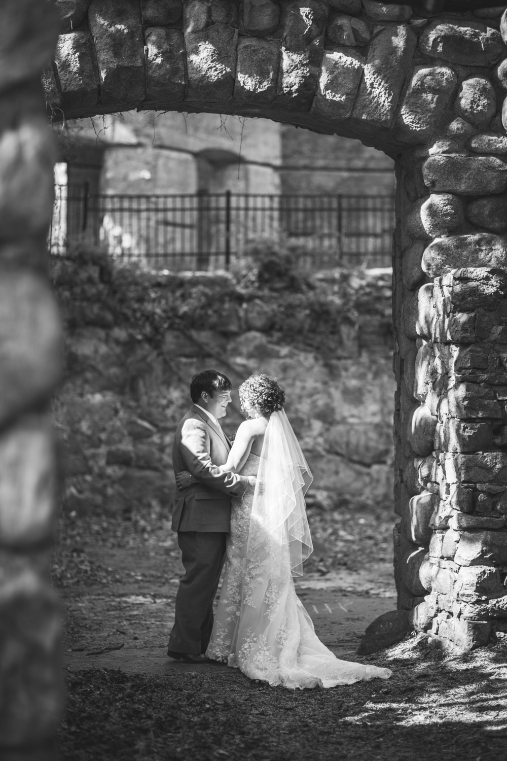 gibbet-hill-wedding-9