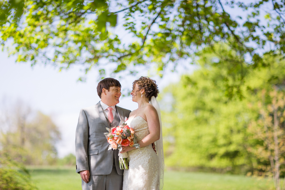 gibbet-hill-wedding-10