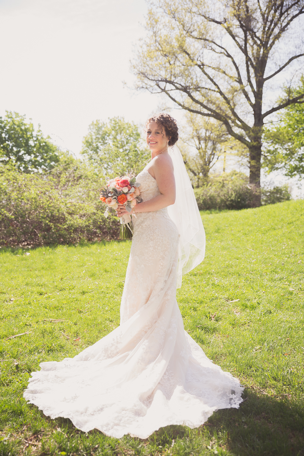 gibbet-hill-wedding-13