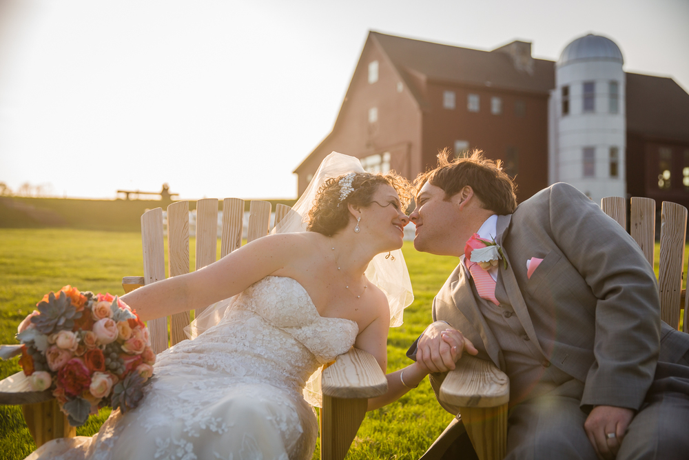 barn-at-gibbet-hill-wedding-52