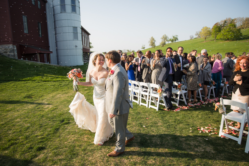barn-at-gibbet-hill-wedding-31