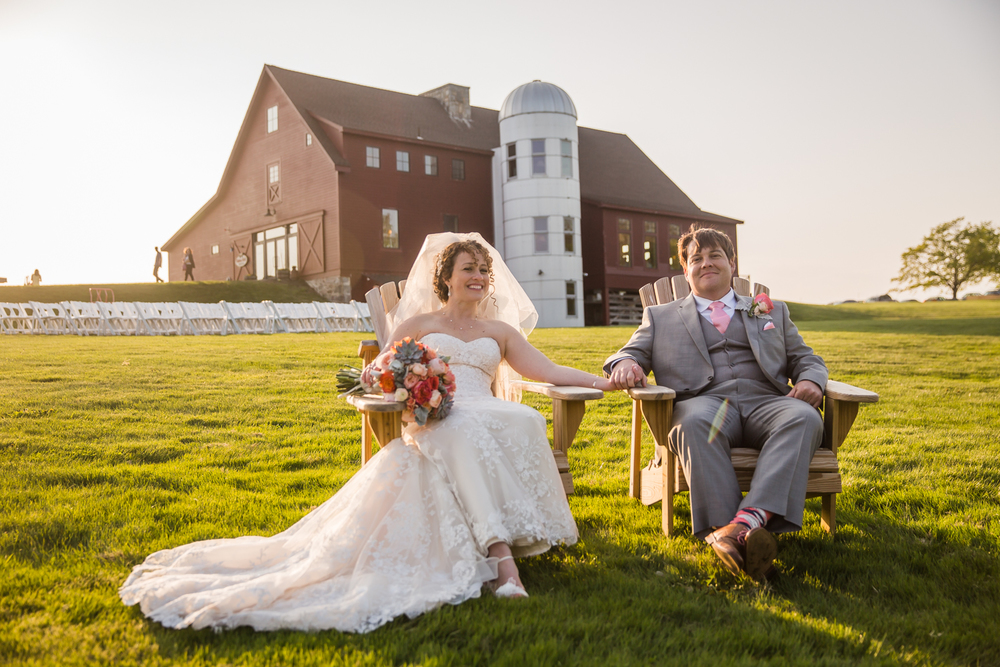 barn-at-gibbet-hill-wedding-51
