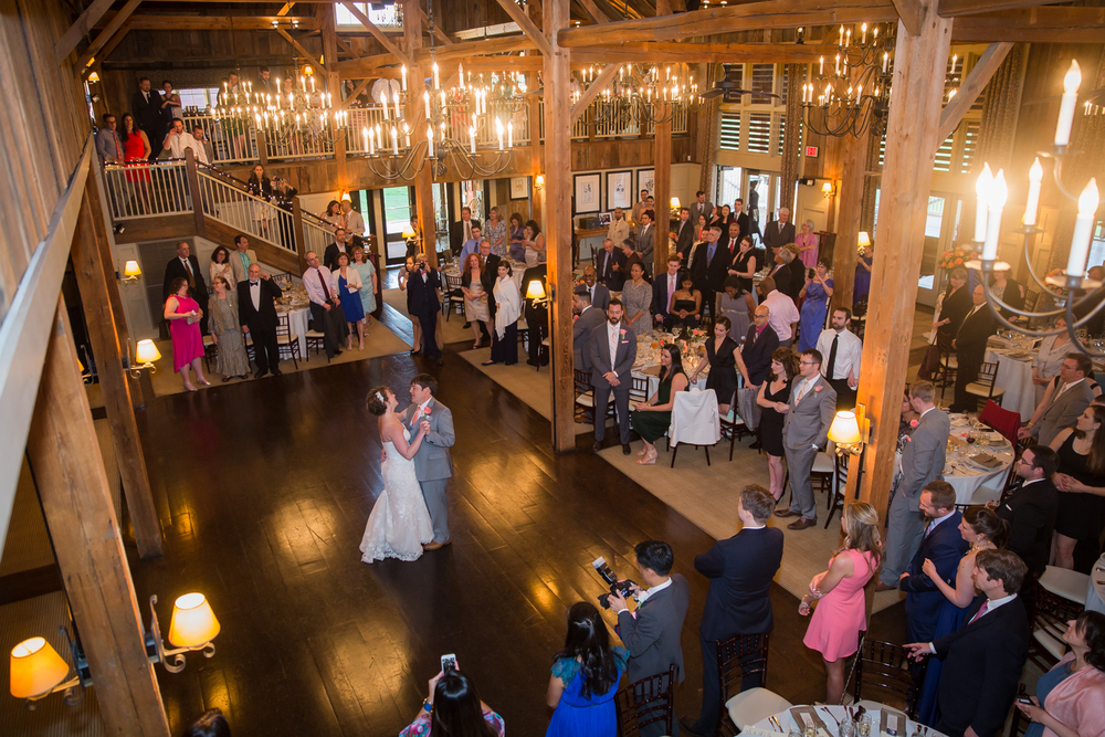 barn-at-gibbet-hill-wedding-59