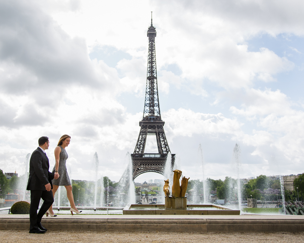 paris-engagement-15