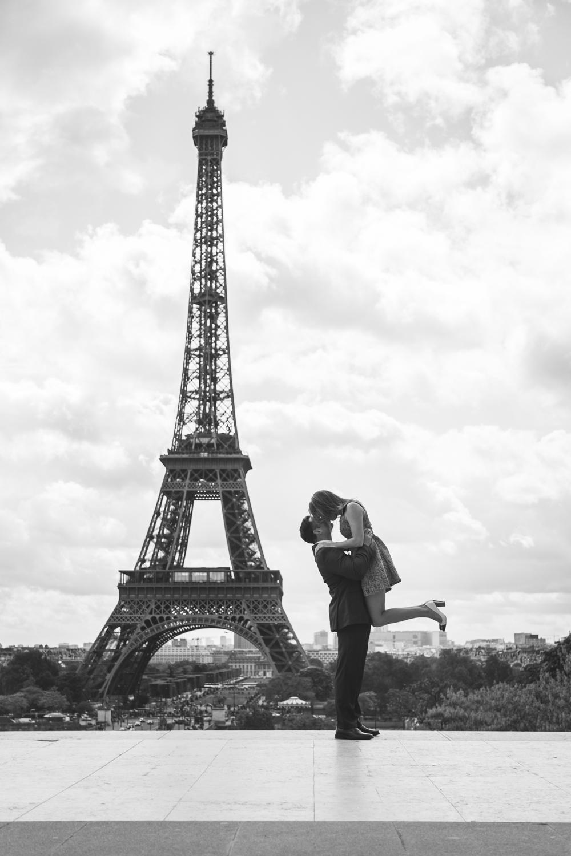 paris-engagement-21