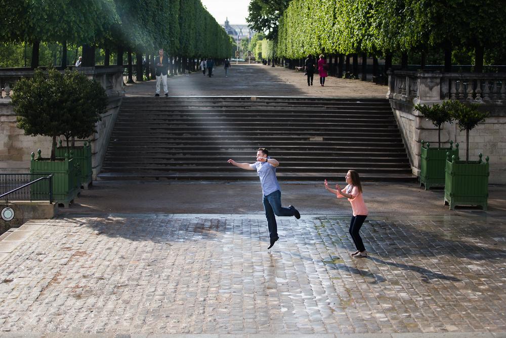 paris-engagement-34