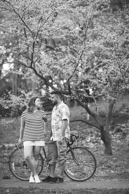 arboretum-engagement-8