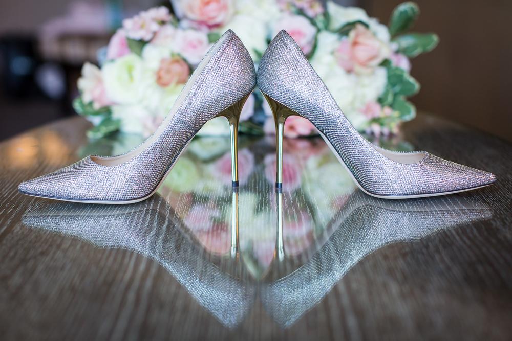boston-chinese-wedding-1