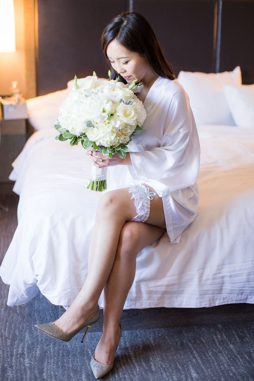 boston-chinese-wedding-6