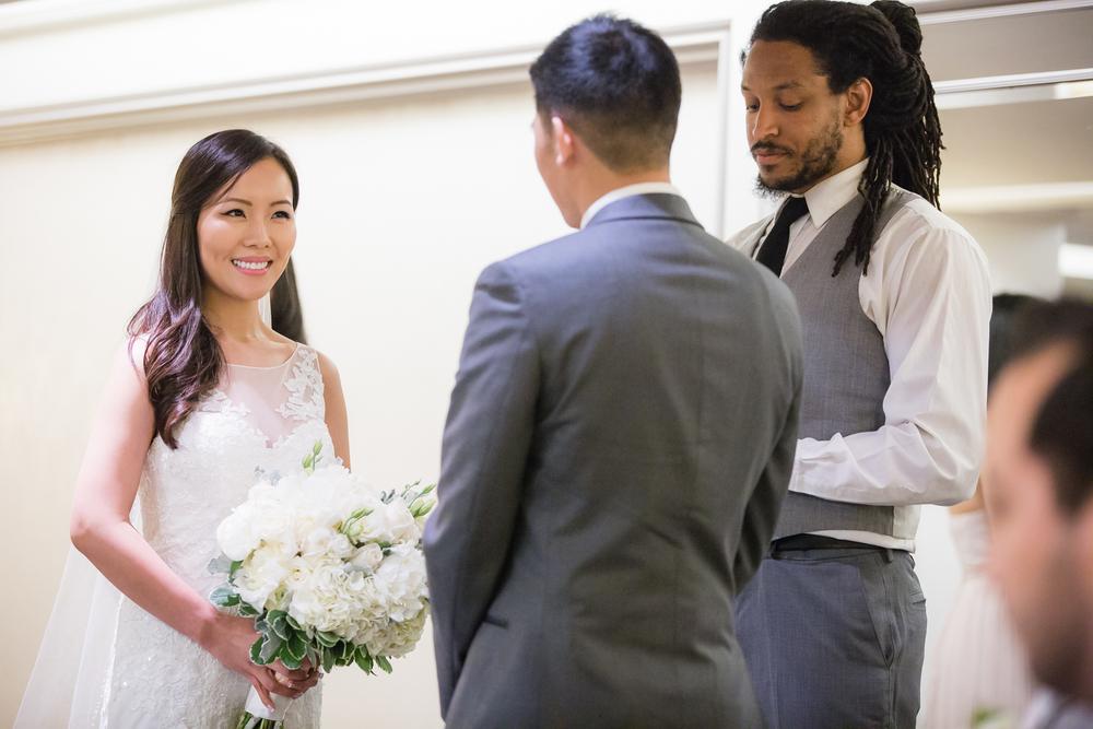 boston-chinese-wedding-30
