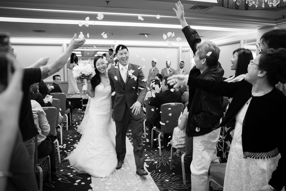 boston-chinese-wedding-34