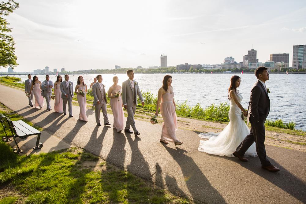boston-chinese-wedding-39