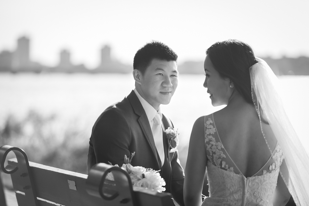 boston-chinese-wedding-41