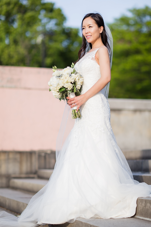 boston-chinese-wedding-44