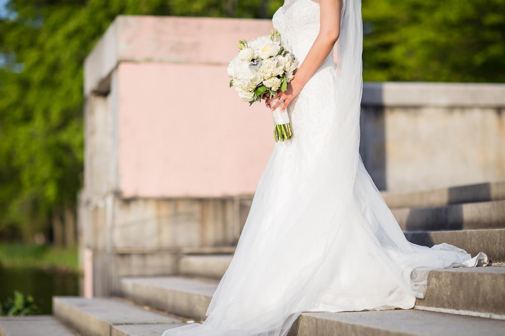 boston-chinese-wedding-45