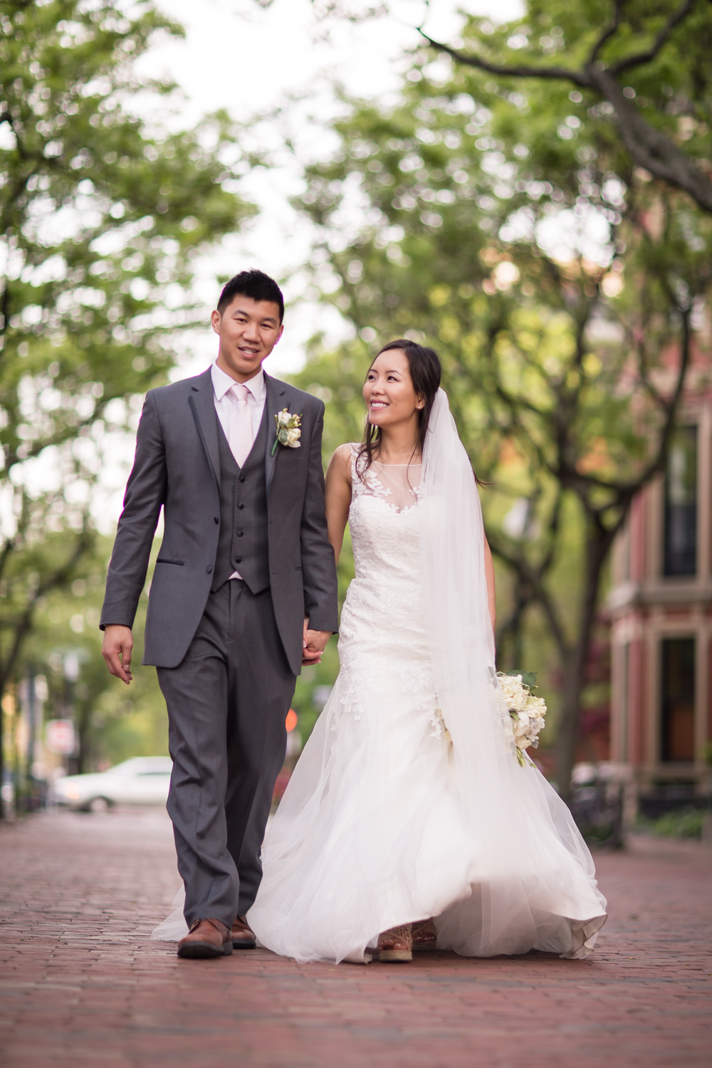 boston-chinese-wedding-51