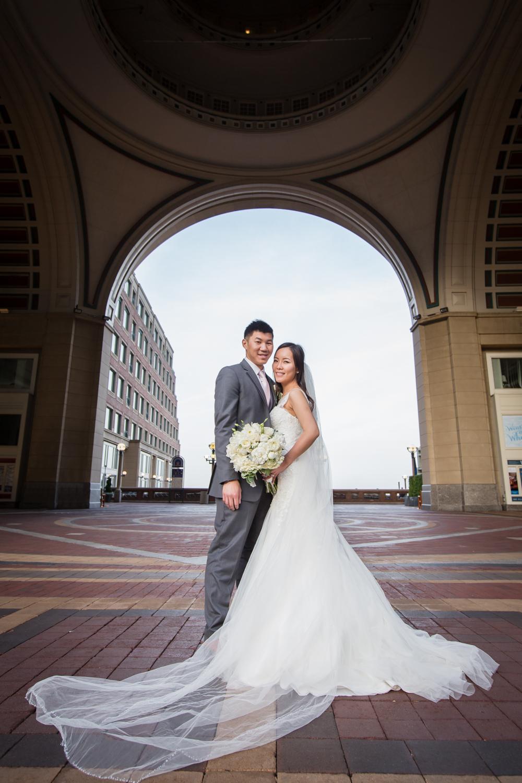 boston-chinese-wedding-52