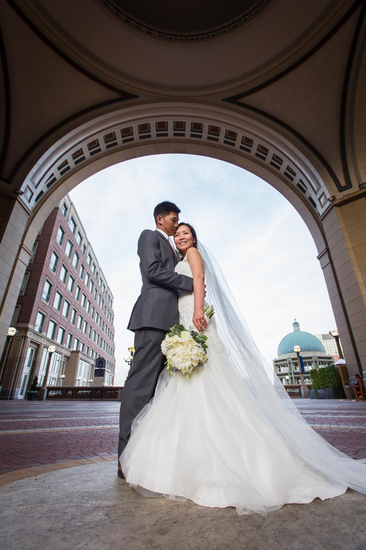 boston-chinese-wedding-55