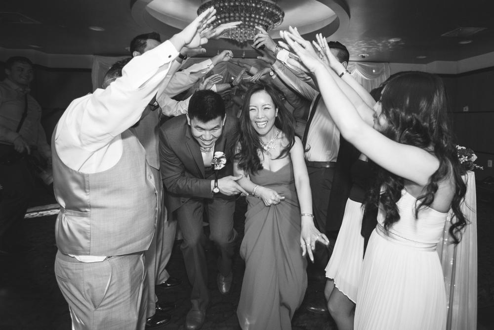 boston-chinese-wedding-64
