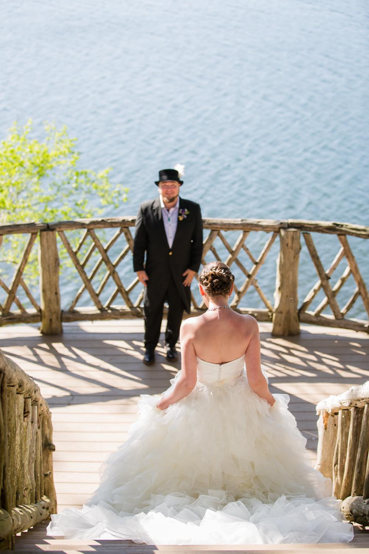 camp-kiwanee-wedding-15