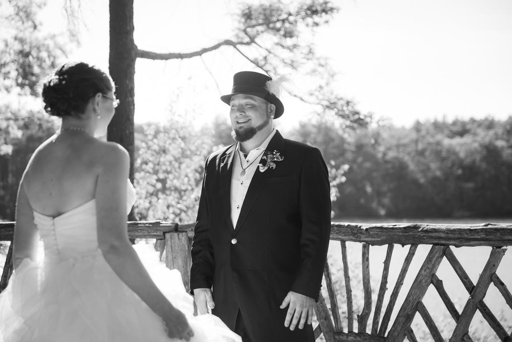 camp-kiwanee-wedding-16
