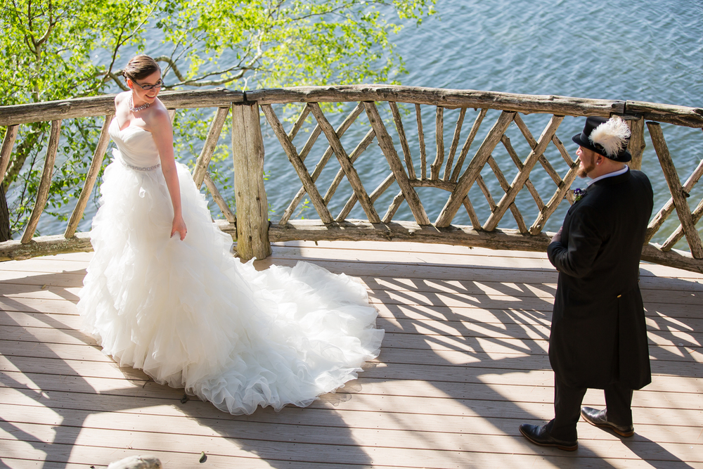camp-kiwanee-wedding-18