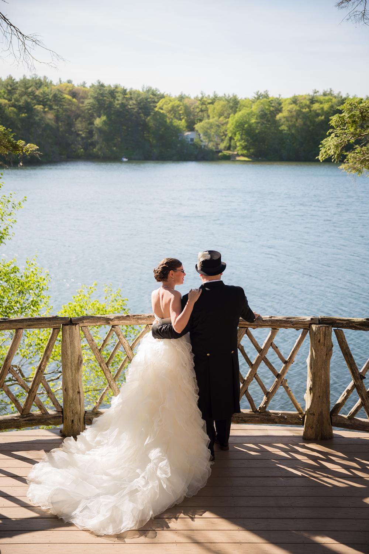 camp-kiwanee-wedding-20