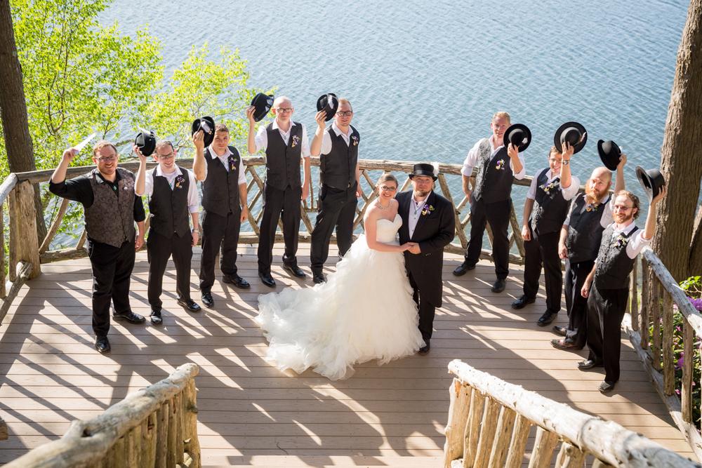 camp-kiwanee-wedding-23