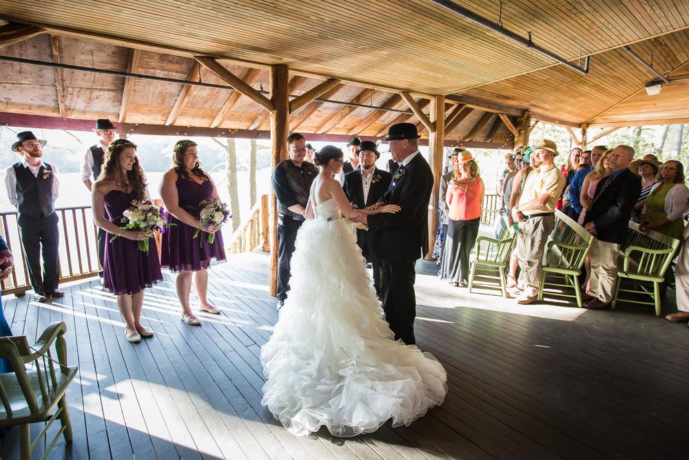 camp-kiwanee-wedding-28