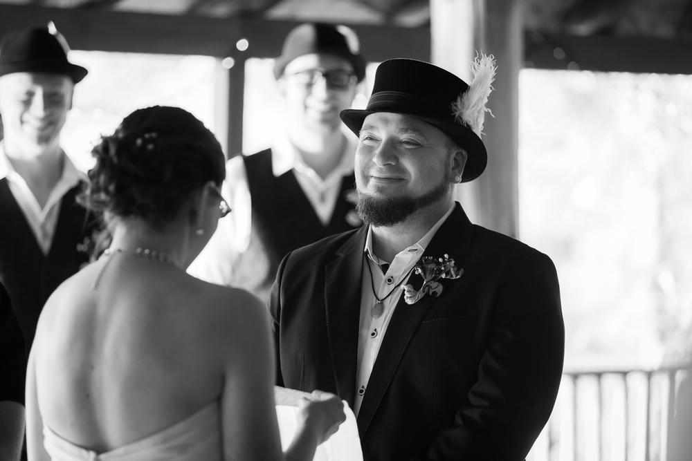 camp-kiwanee-wedding-30