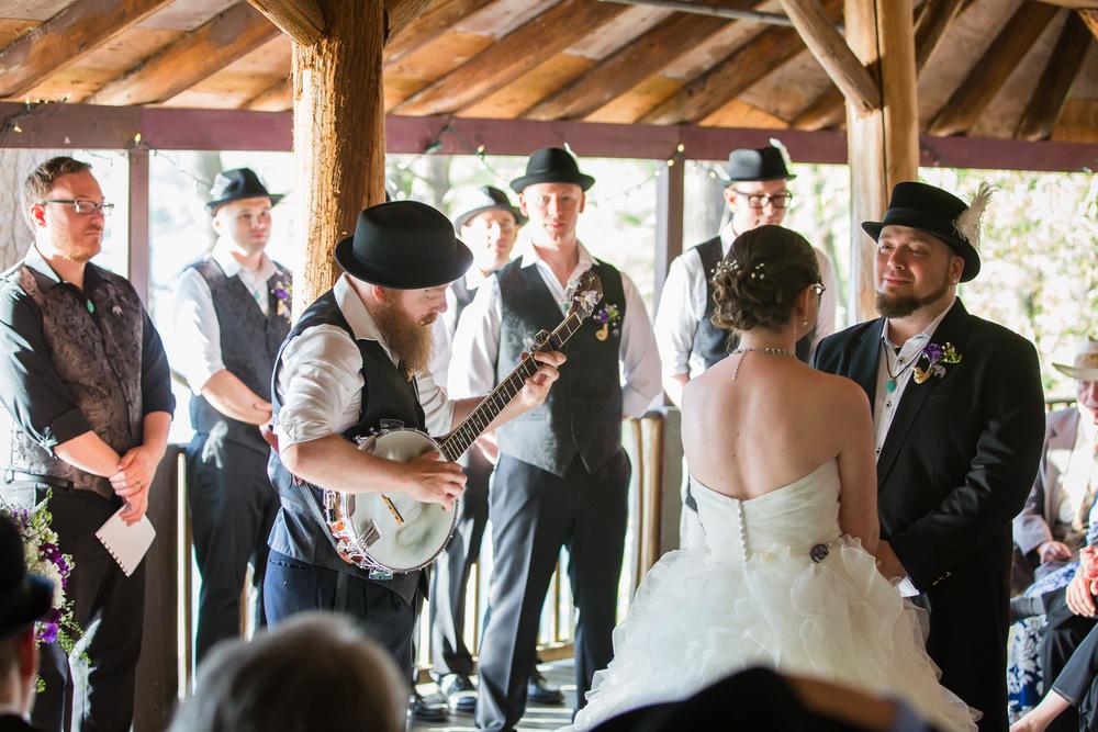 camp-kiwanee-wedding-33