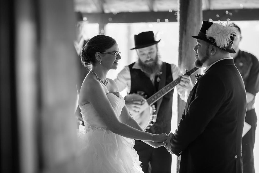 camp-kiwanee-wedding-34