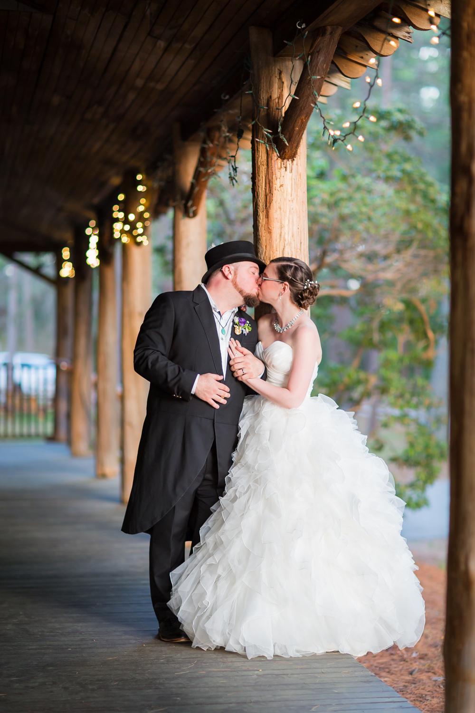 camp-kiwanee-wedding-44