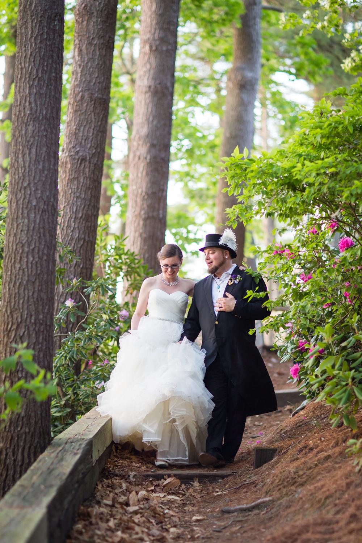 camp-kiwanee-wedding-45
