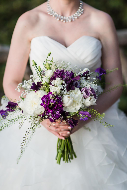 camp-kiwanee-wedding-53