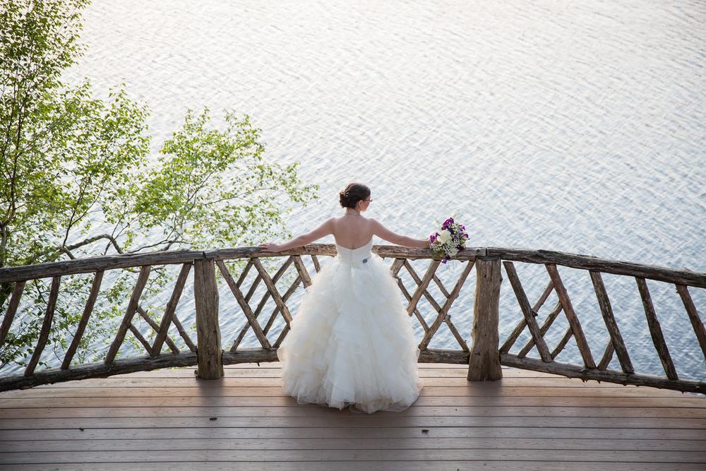 camp-kiwanee-wedding-52