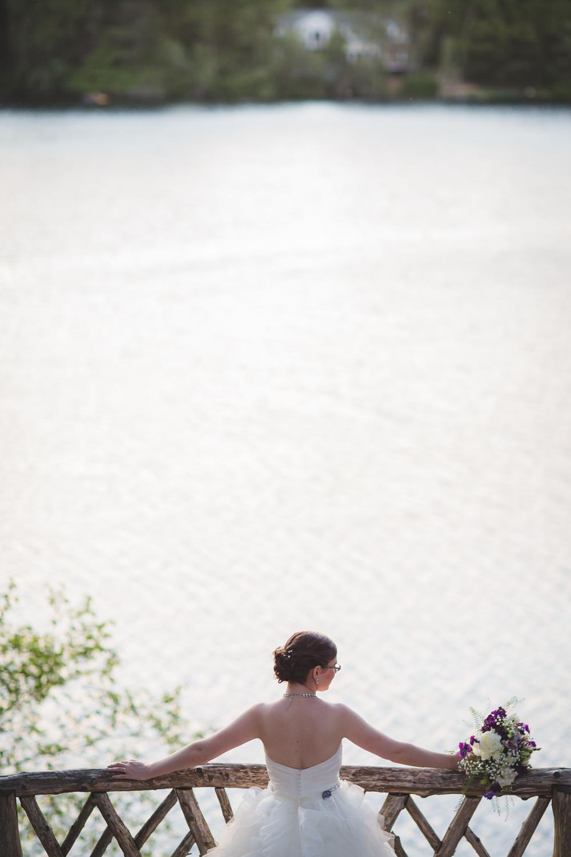 camp-kiwanee-wedding-51