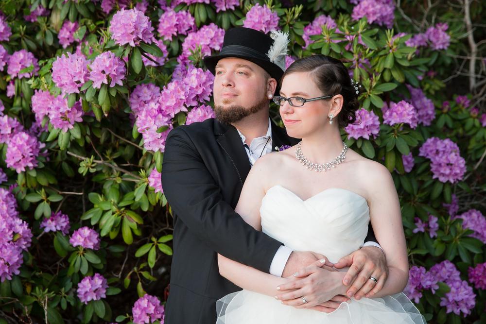 camp-kiwanee-wedding-46